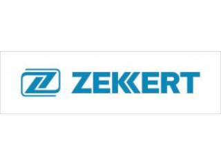 Ступицы и подшипники Zekkert (Зеккерт)